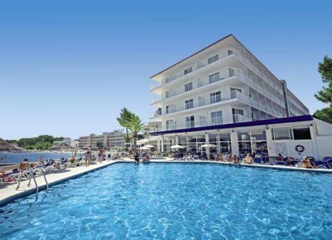 azuLine Hotel Mar Amantis I & Mar Amantis II günstig bei weg.de buchen - Bild von FTI Touristik