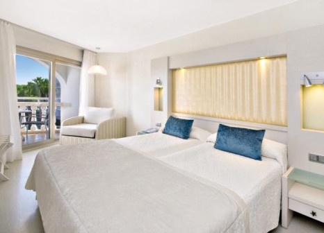 Hotelzimmer im Iberostar Albufera Playa günstig bei weg.de