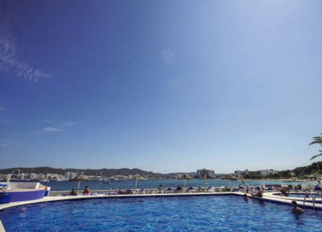 azuLine Hotel Mar Amantis I & Mar Amantis II in Ibiza - Bild von FTI Touristik
