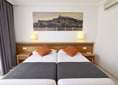 Hotelzimmer im Hotel Mare Nostrum günstig bei weg.de