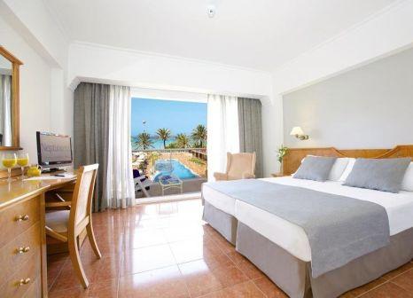 Hotelzimmer im MySeaHouse Hotel Neptuno günstig bei weg.de