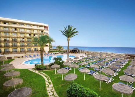 VIK Gran Hotel Costa del Sol in Costa del Sol - Bild von FTI Touristik