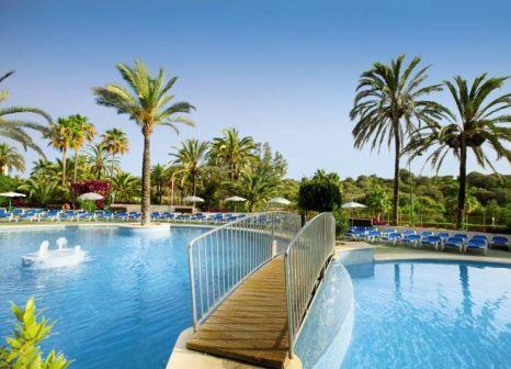 Hotel Club Cala Marsal in Mallorca - Bild von FTI Touristik