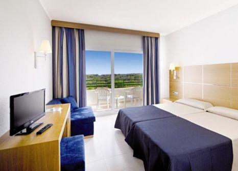 Hotel Club Cala Marsal 756 Bewertungen - Bild von FTI Touristik