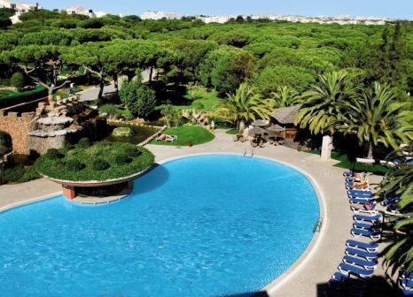 Hotel Falesia 93 Bewertungen - Bild von FTI Touristik
