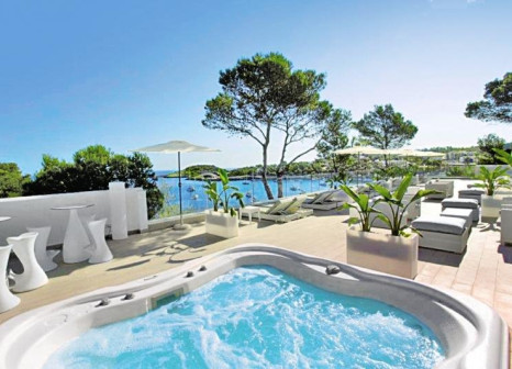 Portinatx Beach Club Hotel 432 Bewertungen - Bild von FTI Touristik