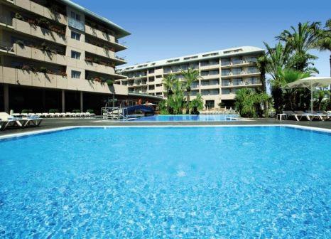 Aqua Hotel Onabrava & Spa 64 Bewertungen - Bild von FTI Touristik