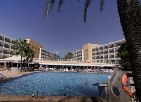 Hotel Mare Nostrum günstig bei weg.de buchen - Bild von FTI Touristik