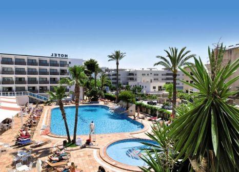 Hotel Mare Nostrum 173 Bewertungen - Bild von FTI Touristik