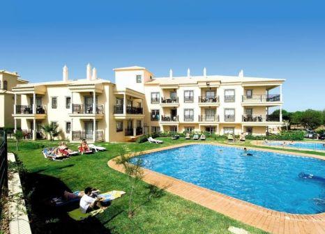 Hotel Quinta Pedra dos Bicos 93 Bewertungen - Bild von FTI Touristik