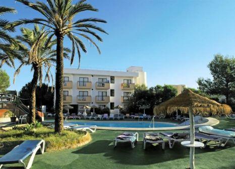azuLine Hotel Mar Amantis I & Mar Amantis II 373 Bewertungen - Bild von FTI Touristik