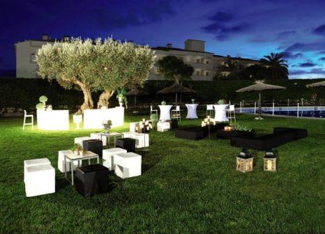 Hotel Meliá Sitges 10 Bewertungen - Bild von FTI Touristik
