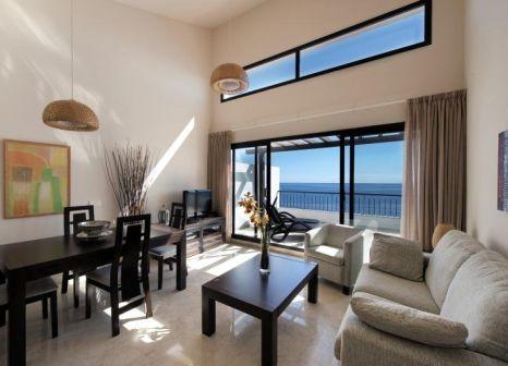 Hotelzimmer mit Minigolf im Olée Nerja Holiday Rentals