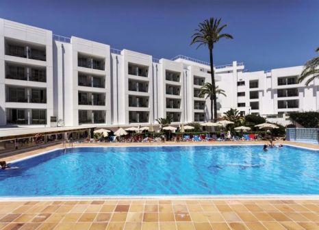 Hotel Sol Don Pedro 307 Bewertungen - Bild von FTI Touristik