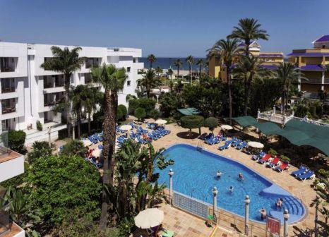 Hotel Sol Don Pedro in Costa del Sol - Bild von FTI Touristik