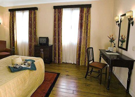Hotel Quinta Perestrello Heritage House in Madeira - Bild von FTI Touristik