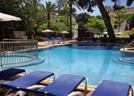 Hotel HSM Venus Playa 328 Bewertungen - Bild von FTI Touristik
