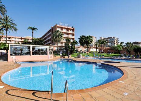 Hotel Best Siroco 365 Bewertungen - Bild von FTI Touristik