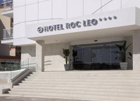 Hotel Roc Leo 1553 Bewertungen - Bild von FTI Touristik