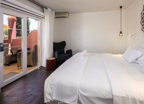 Hotel Costa d'Oiro Ambiance Village 134 Bewertungen - Bild von FTI Touristik