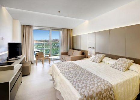 Hotel Hipotels Gran Playa de Palma 392 Bewertungen - Bild von FTI Touristik