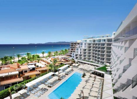 Hotel Iberostar Selection Playa de Palma günstig bei weg.de buchen - Bild von FTI Touristik