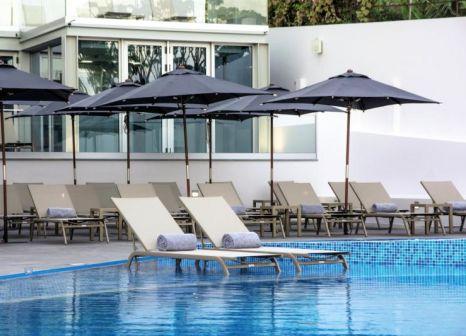 Hotel Allegro Madeira günstig bei weg.de buchen - Bild von FTI Touristik