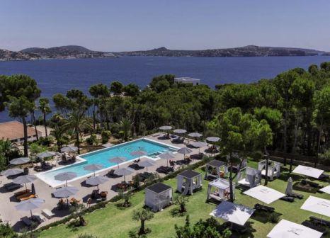 Hotel Coronado Thalasso & Spa 185 Bewertungen - Bild von FTI Touristik