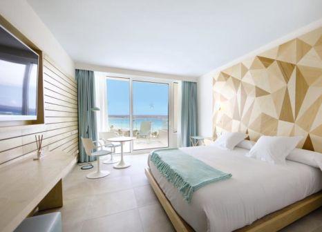 Hotel Iberostar Selection Playa de Palma 455 Bewertungen - Bild von FTI Touristik