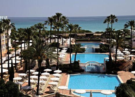 Hotel Iberostar Albufera Playa in Mallorca - Bild von FTI Touristik