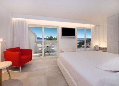 Hotelzimmer im Iberostar Alcudia Park günstig bei weg.de
