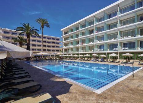 Hotel Hipotels Don Juan 485 Bewertungen - Bild von FTI Touristik