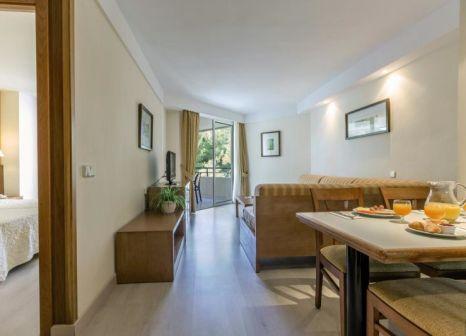 Hotel Hipotels Bahía Grande 626 Bewertungen - Bild von FTI Touristik