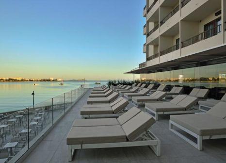 Hotel Alua Hawaii Ibiza 306 Bewertungen - Bild von FTI Touristik
