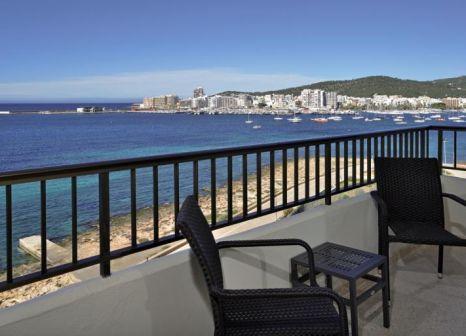 Hotel Alua Hawaii Ibiza in Ibiza - Bild von FTI Touristik