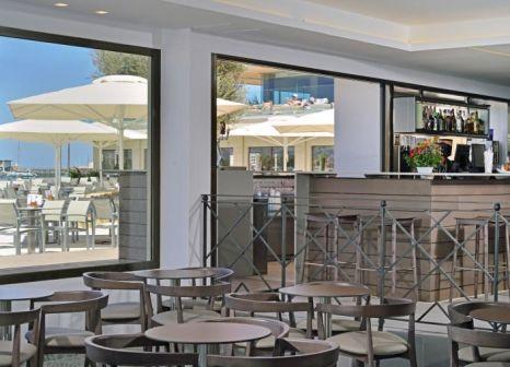 Hotel Alua Hawaii Ibiza günstig bei weg.de buchen - Bild von FTI Touristik