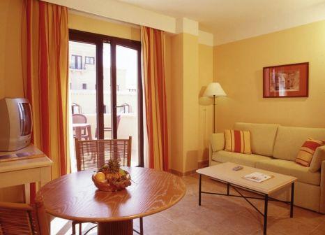 Hotelzimmer im Playacanela günstig bei weg.de