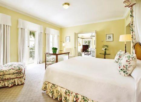 Hotelzimmer im Belmond Reid's Palace günstig bei weg.de
