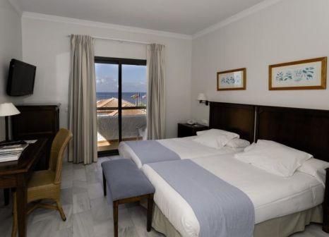 Hotelzimmer im Hotel Playa de la Luz günstig bei weg.de