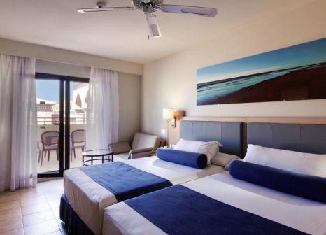 Hotelzimmer mit Golf im Playacanela