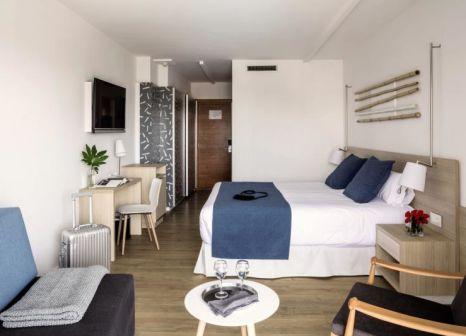 Hotelzimmer im Aqua Hotel Onabrava & Spa günstig bei weg.de