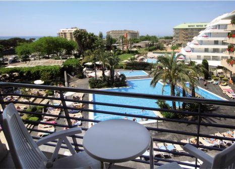 Aqua Hotel Onabrava & Spa günstig bei weg.de buchen - Bild von FTI Touristik