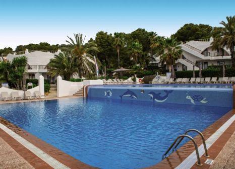Hotel Marble Stella Maris Ibiza 743 Bewertungen - Bild von FTI Touristik