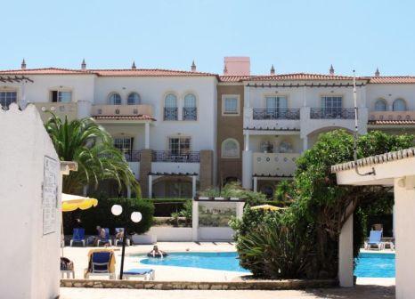 Luz Bay Club Beach & Sun Hotel 75 Bewertungen - Bild von FTI Touristik