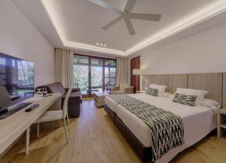 Hotel PortBlue Club Pollentia Resort & Spa günstig bei weg.de buchen - Bild von FTI Touristik