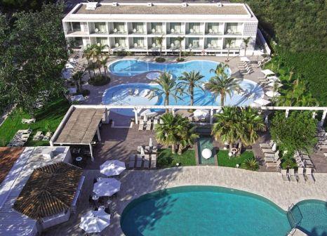 Hotel Caballero 1194 Bewertungen - Bild von FTI Touristik