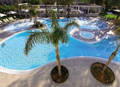 Hotel Caballero in Mallorca - Bild von FTI Touristik