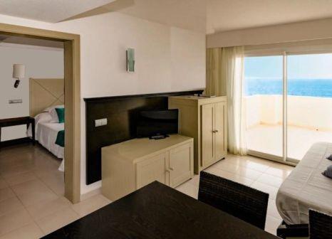 Hotel Blau Punta Reina Resort 3028 Bewertungen - Bild von FTI Touristik