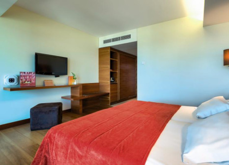 Hotel Four Views Baía 144 Bewertungen - Bild von FTI Touristik