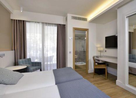 Hotelzimmer im Sol Don Pedro günstig bei weg.de